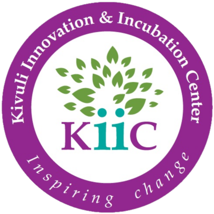 Kivuli Innovation and Incubation Center